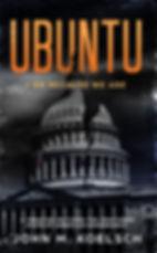 UBUNTU Cover.jpg