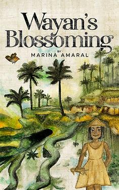 Wayan s Blossoming_E-book_RGB.jpg