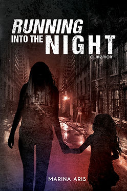 Running into the Night ebook 1707x2560.j