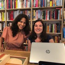 Marina Aris and Rachel Shapiro.jpg