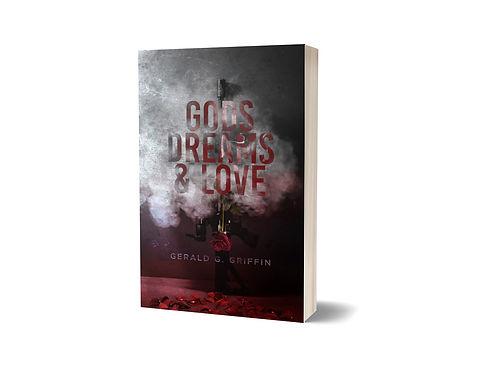 Gods Dreams & Love Cover.jpg