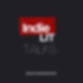 INDIE Lit Talks Logo.png
