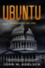 eBook Cover UBUNTU.png