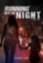 Running-into-the-night E-Book.jpg