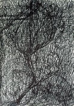 Ink Rose by Marina Aris.png