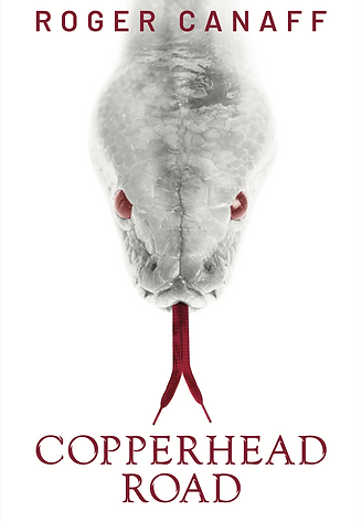 Copperhead Cover Mockup.png