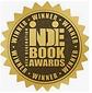 Next Generation Indie Book Award Logo.pn