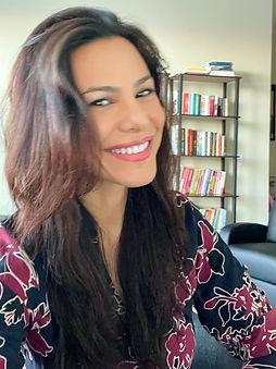 Marina Aris.JPG