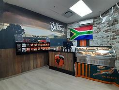 Store SB.jpg