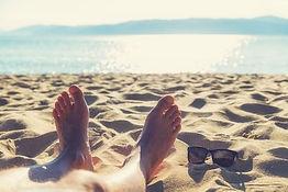 pied sable.jpeg