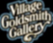 Village Goldsmith Gallery Dover NH custom jewelry