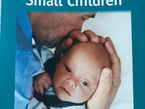Book Recommendation- for Babies & Children CST