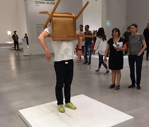 Berlinische Galerie Berlin