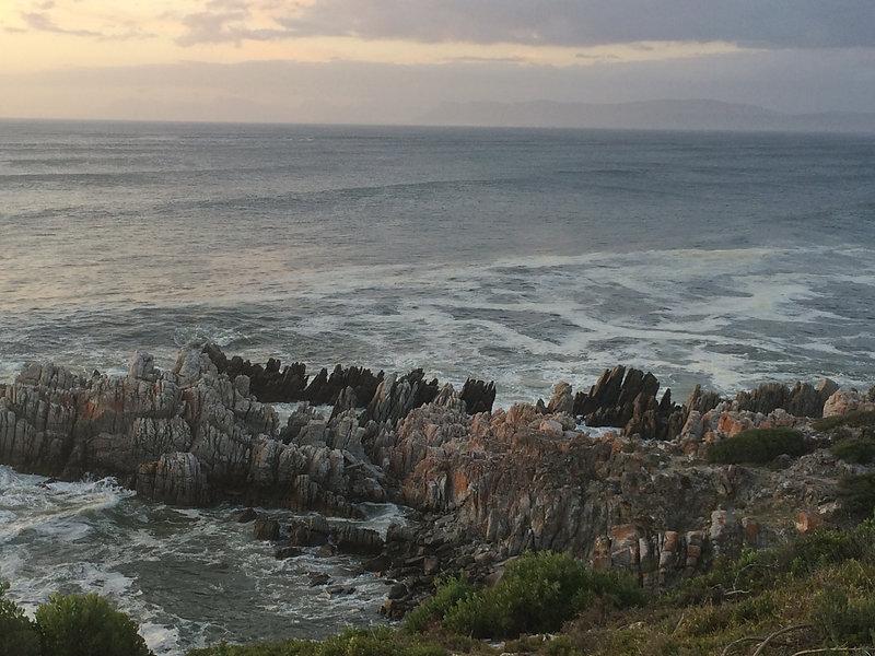De Kelders south africa