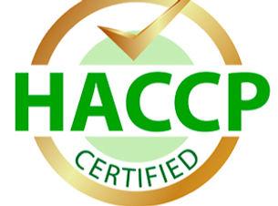 HACCP - ჰასპი.jpg