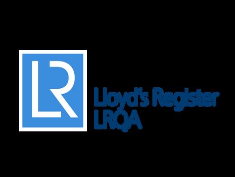 """Lloyd's Register (UK) - ტრენინგი """"მომზადება ისო 9001:2015 სტანდარტისთვის"""""""