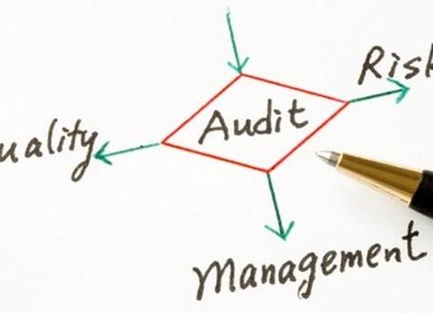 ISO 19011:2018 - სტანდარტის განახლებული ვერსია მენეჯმენტის სისტემების აუდიტებისთვის