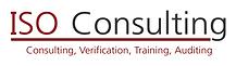 NEW Logo ISO-jpg 7.png