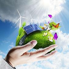 ISO 50001 ენერგო ეფექტურობა.jpg