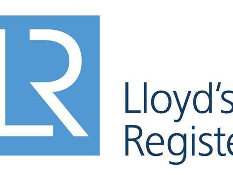 ISO 45001:2018 აუდიტორი/ წამყვანი აუდიტორი (CQI / IRCA)