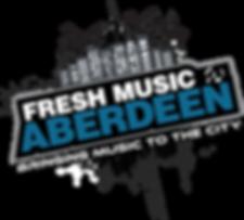 Guitar Lessons Aberdeen