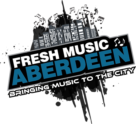 guitar%20lessons%20aberdeen_edited.png