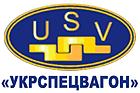 ukrspetsvagon.png