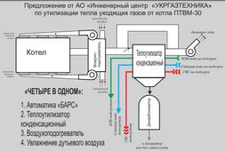 теплоутилизатор схема1.png