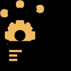 Розробка проекту та конструкторської документації