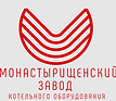 monastirischenskij-zavod.png