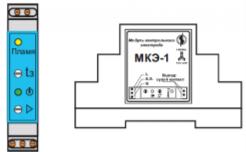 modul-kontrolnogo-electroda-konstrukcija