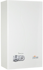 natural-gas-water-heating-water-boiler-w