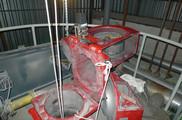 remont-kotla-na-visokoorganichnim-teplon