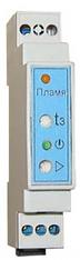 modul-kontrolnogo-electroda.png