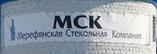 merefyanskaja-stekolnaja-kompanija.png