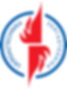 logotip.jpg