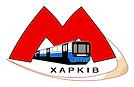 kharkivskij-metropoliten.png