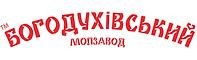 bogoduhivskij-molokozavod.png