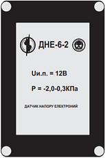 datchik-napora-electronnij-dne-6-2.png
