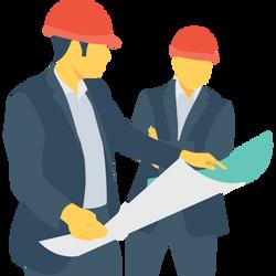 Надання допомоги в складанні завдання на проектування