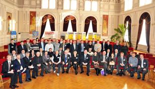 конференція КПІ