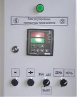 blok-regulirovanija-temperaturi-teplonos