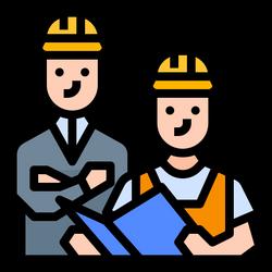 Отримання технічних умов в необхідних службах