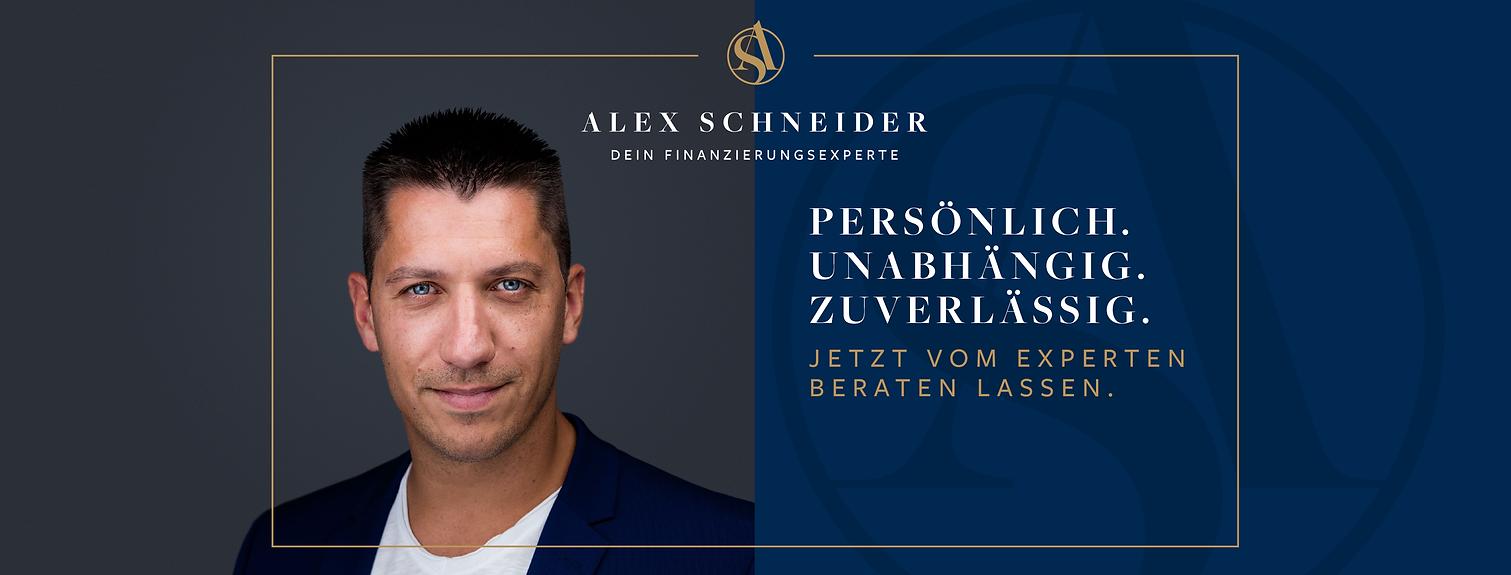 Alex-Schneider-Social-Media-Titelbild.pn