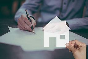 mortgage-5266520_1920.jpg