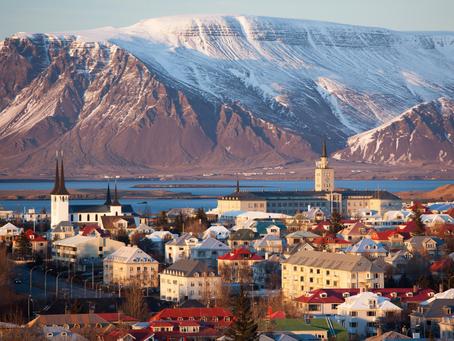 Islândia melhora produtividade com jornada de 4 dias de trabalho