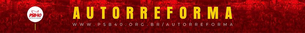 autorreforma-background.png