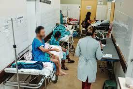 Governo retoma cirurgias eletivas sem leitos de pós-operatório