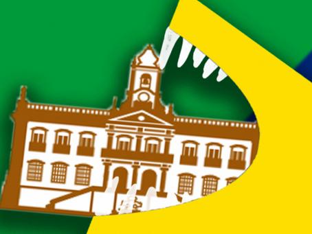 Desmonte da cultura promovido por Bolsonaro vira caso de Justiça