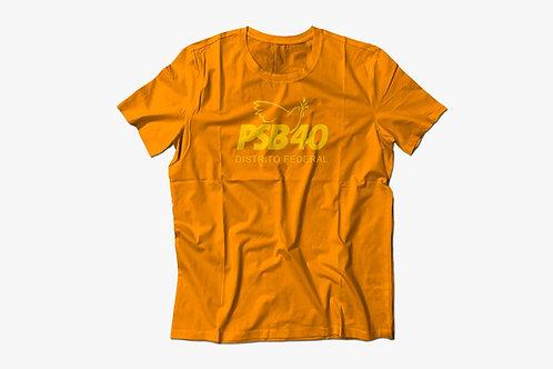 Camisa PSB DF